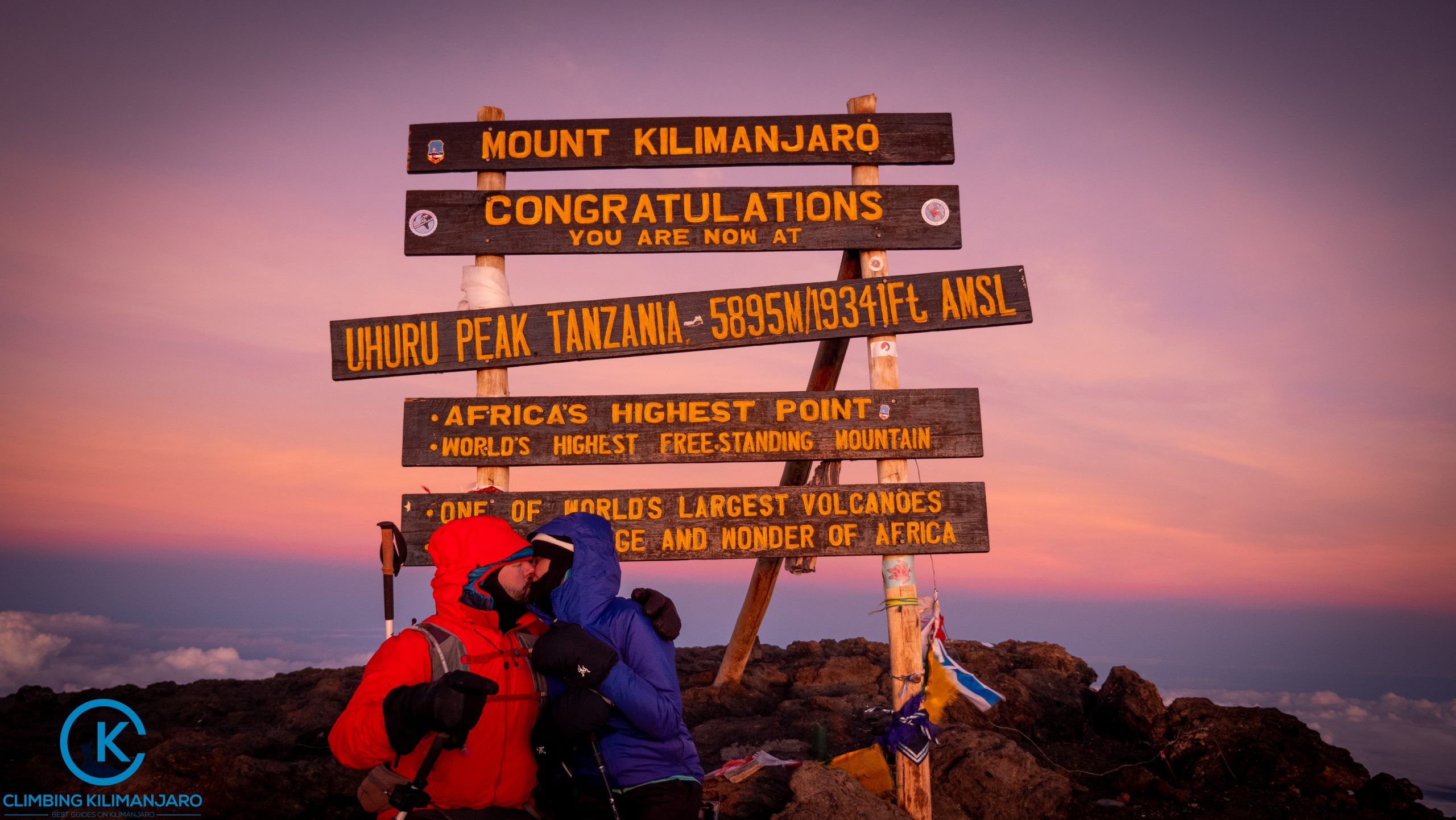 Is Climbing Kilimanjaro Worth It?